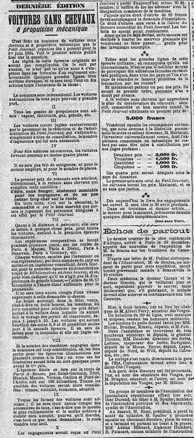 1893-12-20