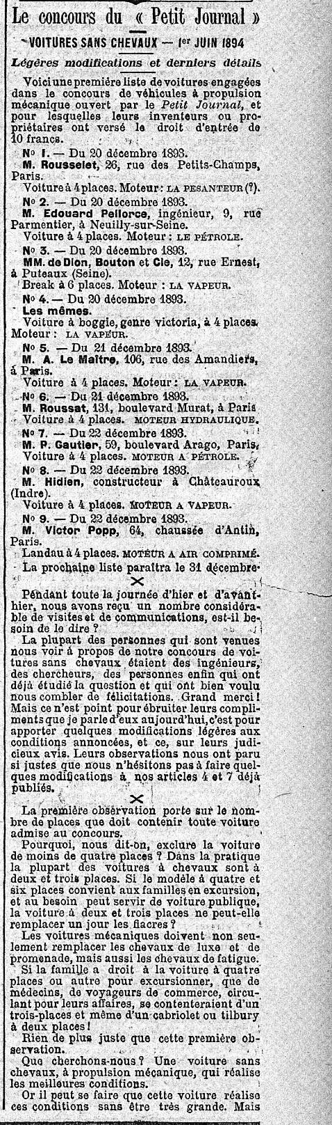 1893-12-23 1