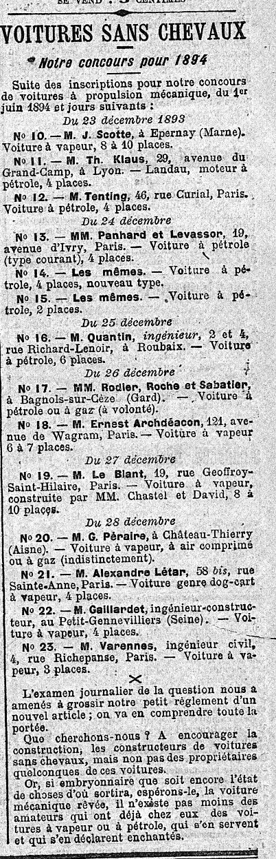 1893-12-31 1