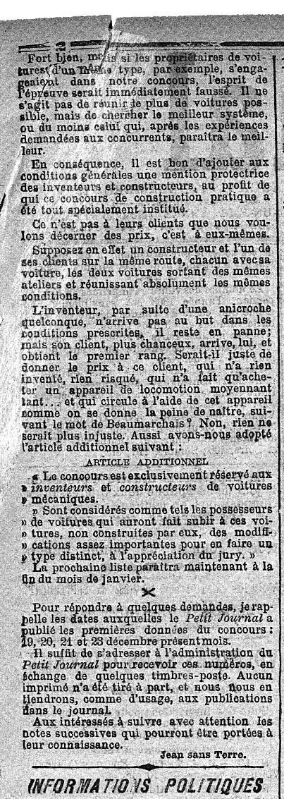 1893-12-31 2