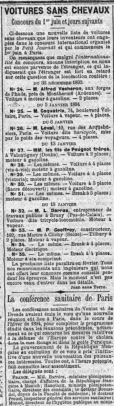 1894-01-20