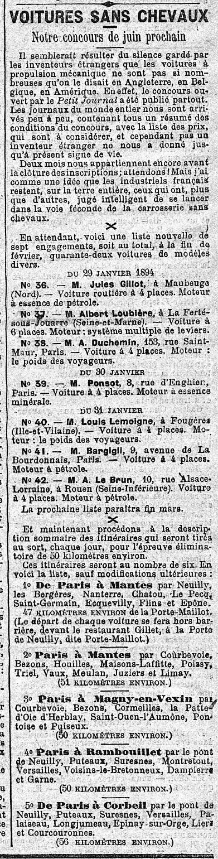 1894-03-01 1