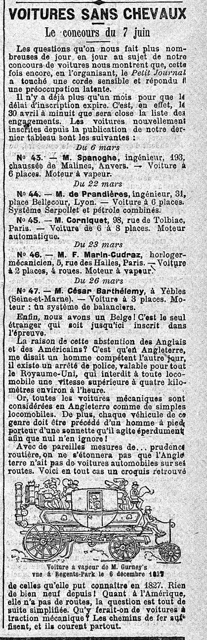 1894-03-31 1