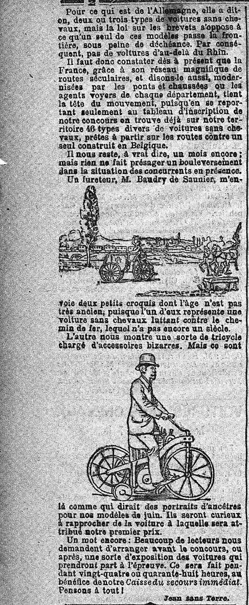 1894-03-31 2