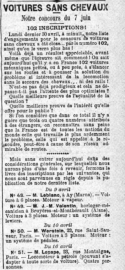 1894-05-05-1