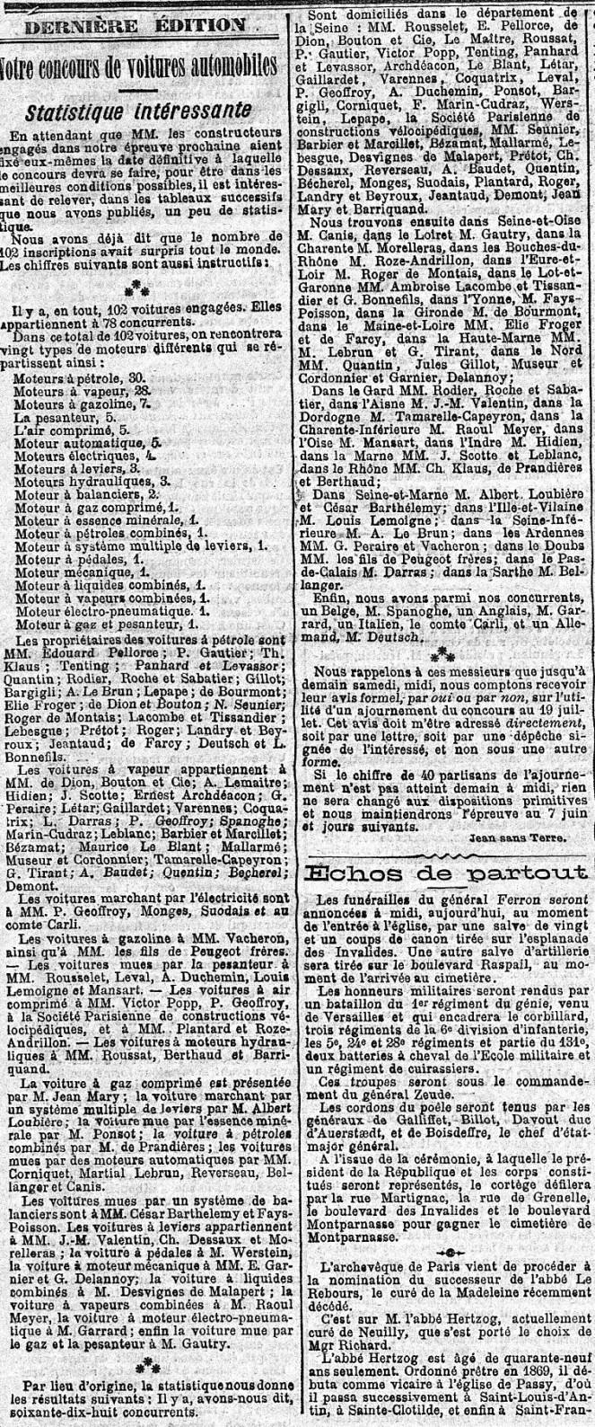 1894-05-11