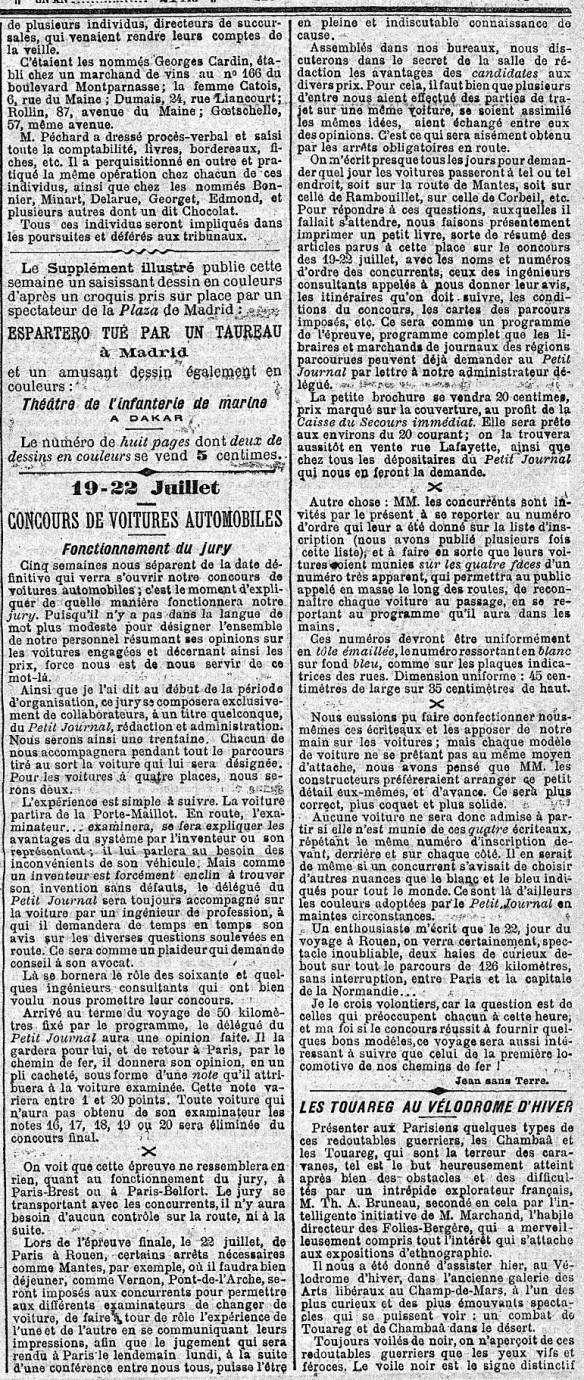 1894-06-09
