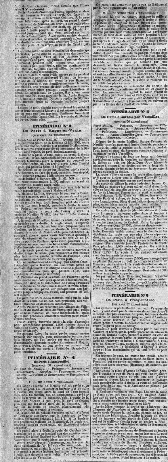 1894-07-07 2