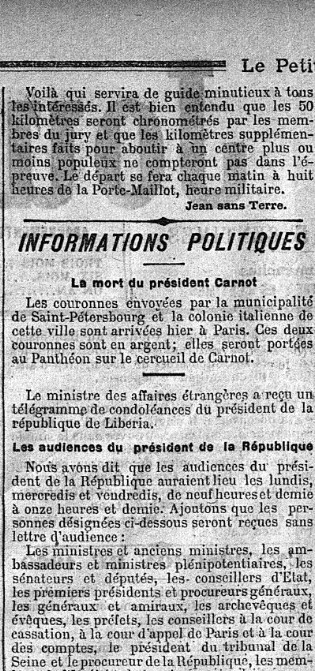 1894-07-07 3