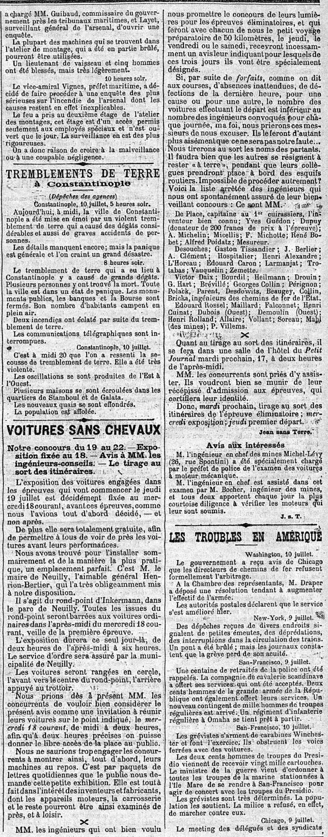 1894-07-11