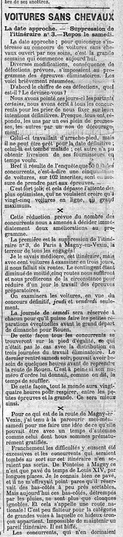 1894-07-16 1