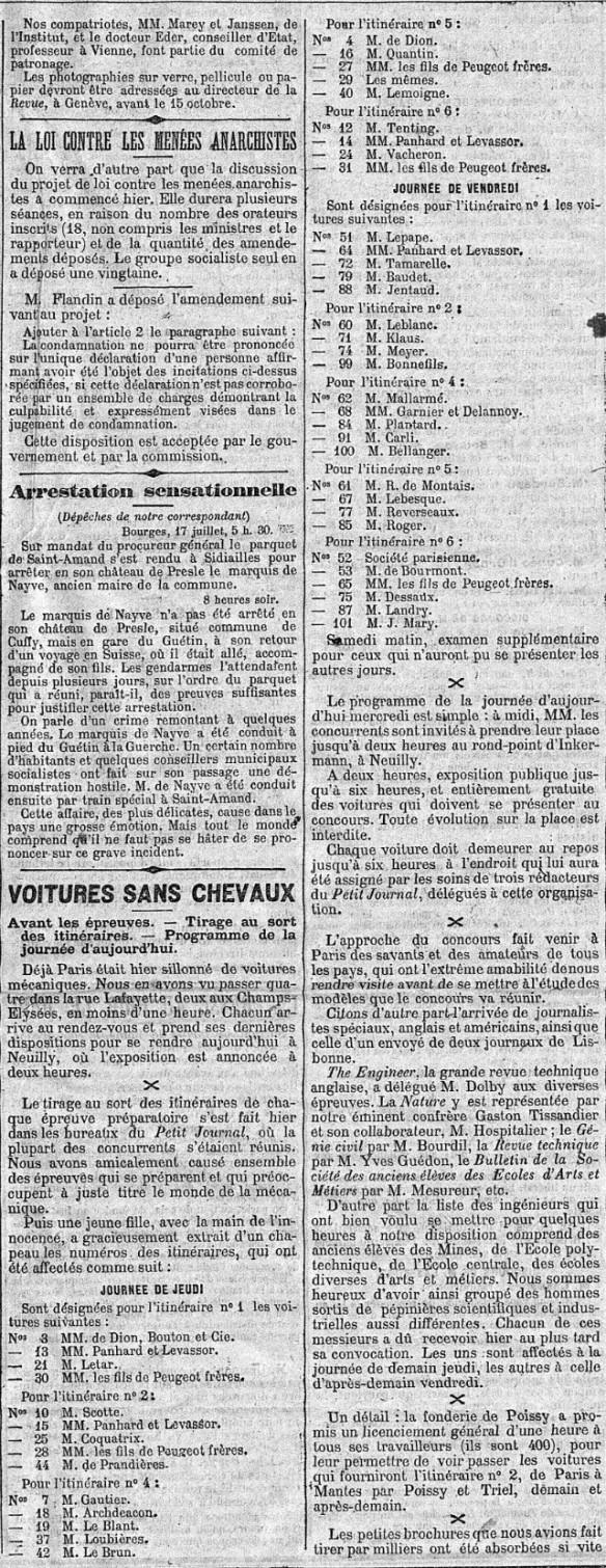 1894-07-18 1