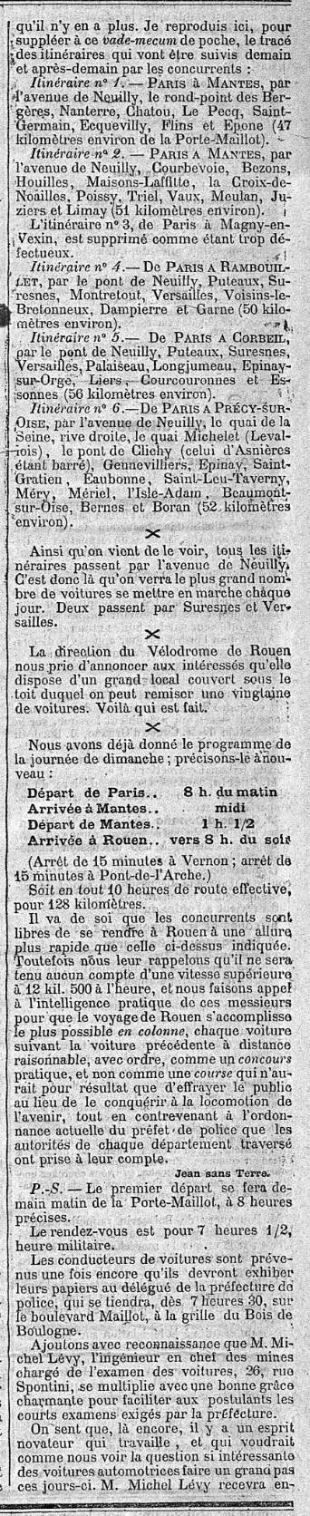 1894-07-18 2