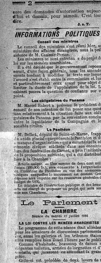 1894-07-18 3