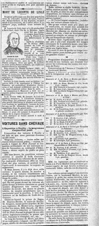 1894-07-19 1
