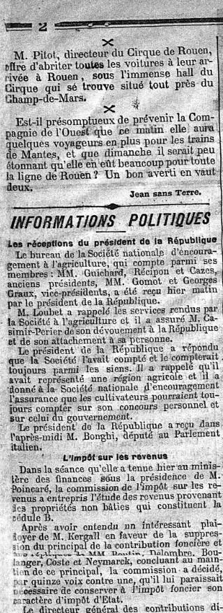 1894-07-19 2.jpeg