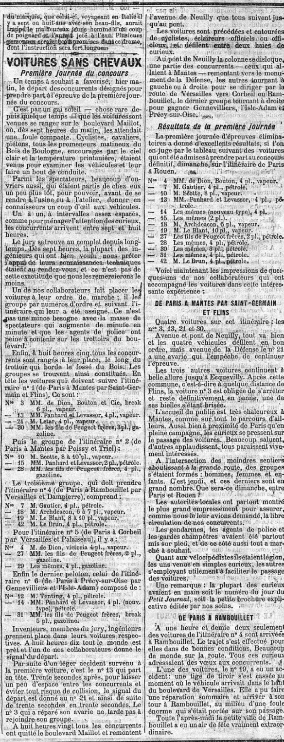 1894-07-20 1