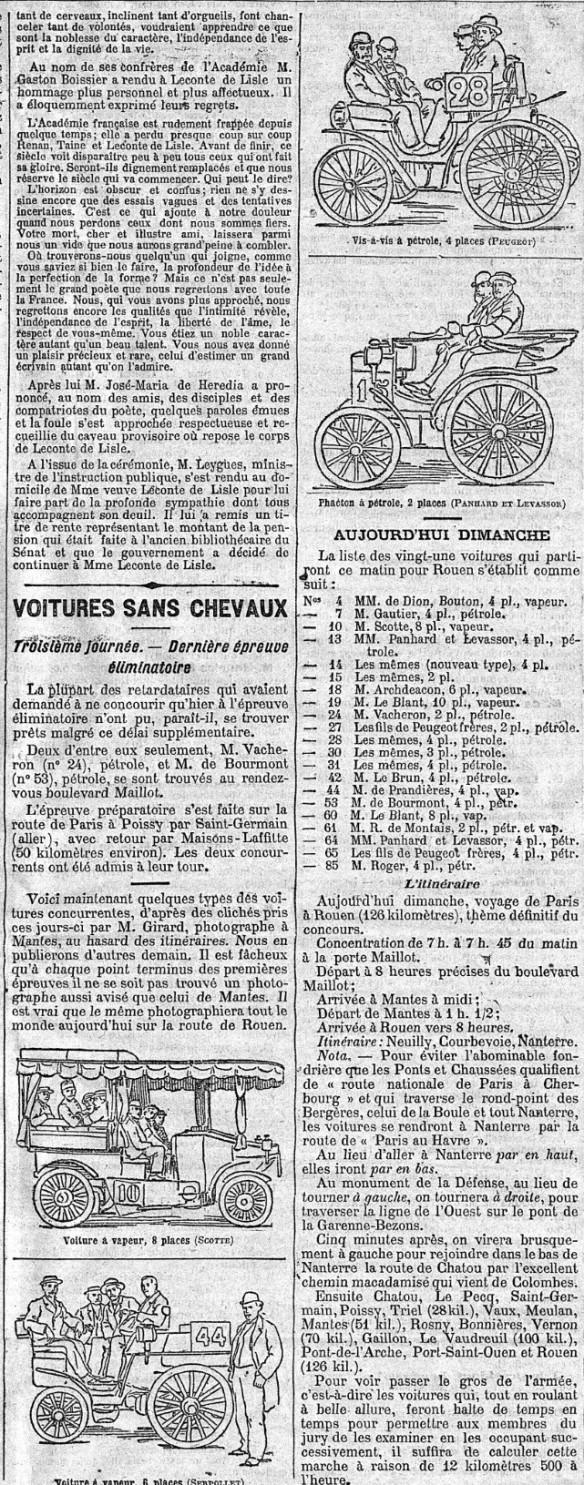 1894-07-22