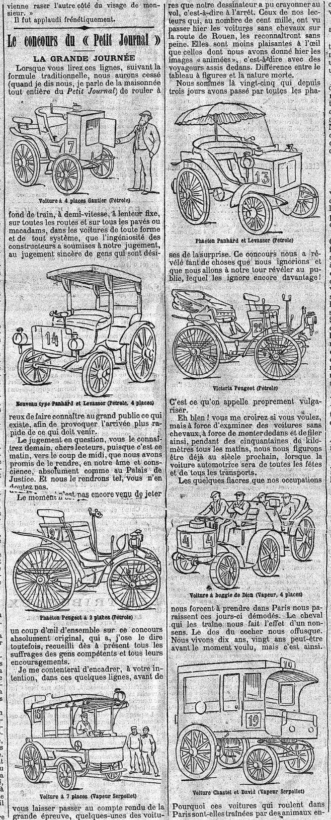 1894-07-23 1 -