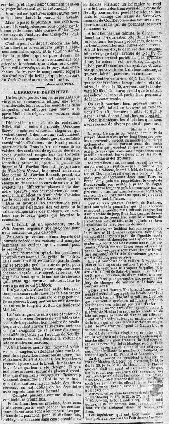 1894-07-23 2