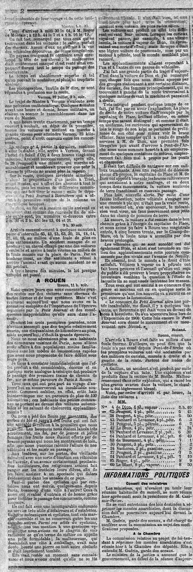 1894-07-23 3