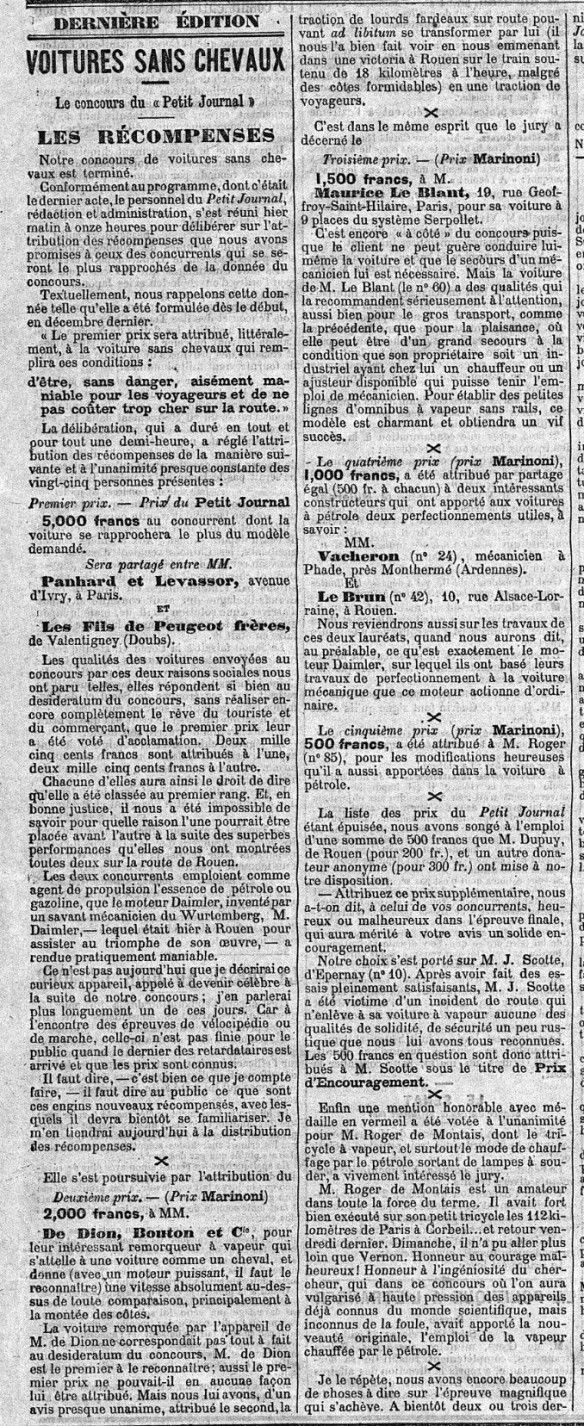 1894-07-24 -1