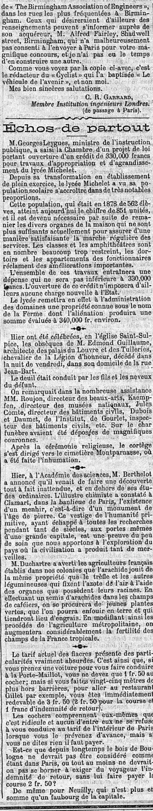1894-07-24 3