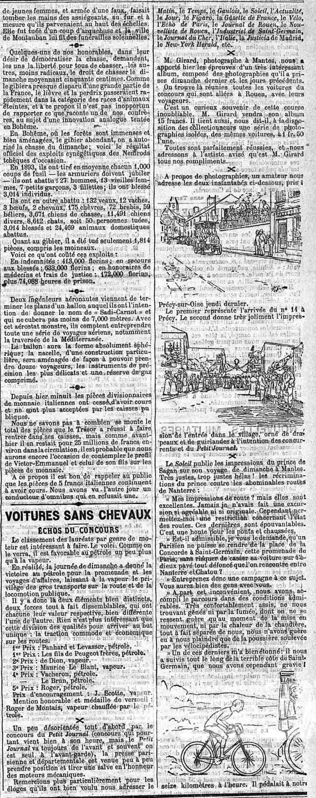 1894-07-25 1