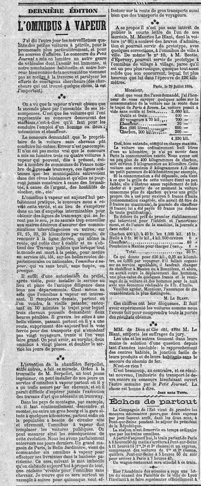 1894-07-31.jpeg