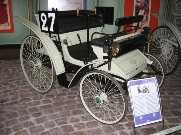 Peugeot_Type_5