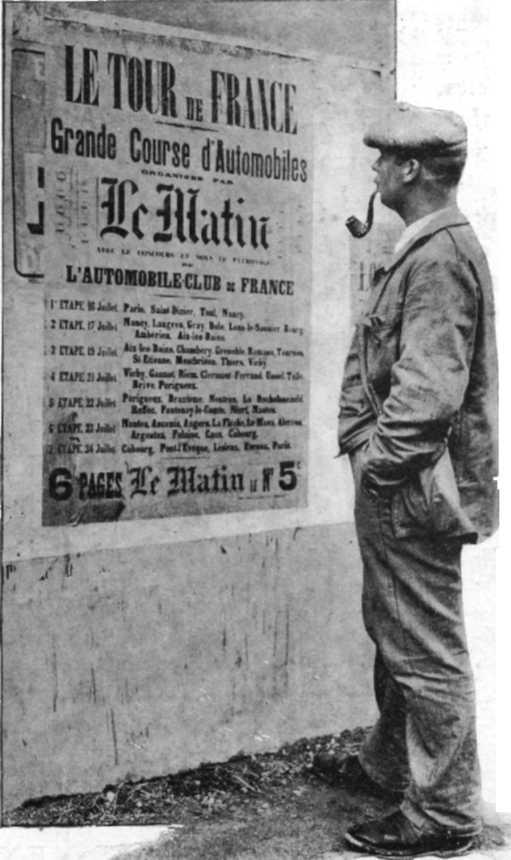 1899_tour_de_france_html_1a7b0952