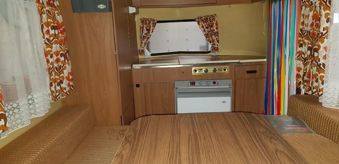 caravane2