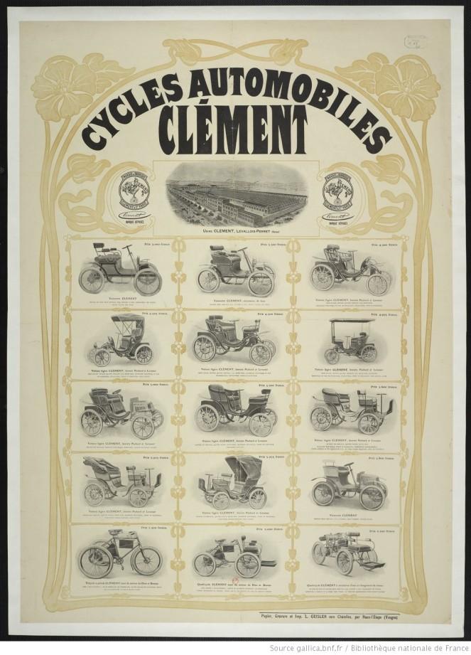 Cycles_Automobiles_Clément___[affiche]_[...]Geisler_Louis_btv1b52503781s_1-1.jpeg