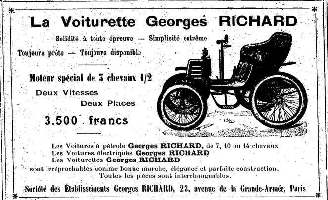 Le_Chauffeur___Louis_Locker_[...]_bpt6k55319829_30.jpg