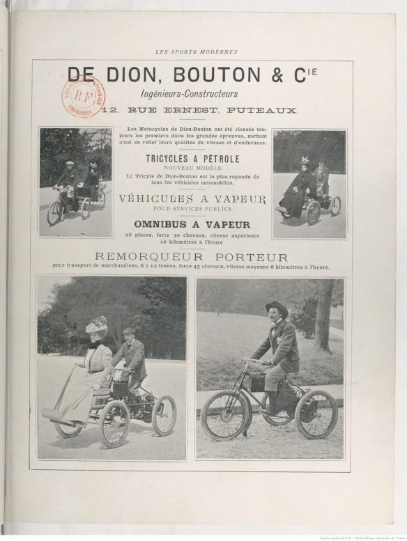 Les_Sports_modernes___{Paris-illustré}__bpt6k97587743_3