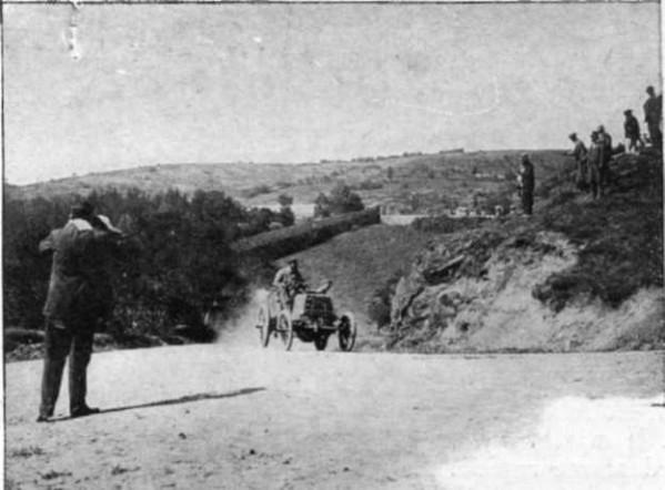 1899_tour_de_france_html_243b95ce.jpg