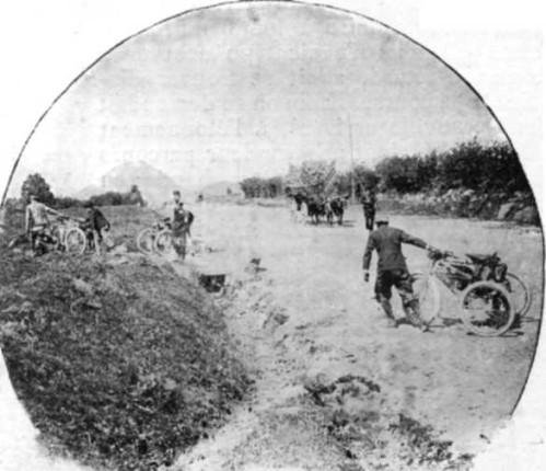 1899_tour_de_france_html_4b0cca6b