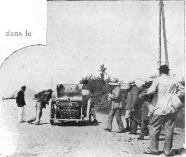 1899_tour_de_france_html_62b94140
