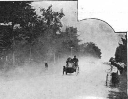1899_tour_de_france_html_63b23482