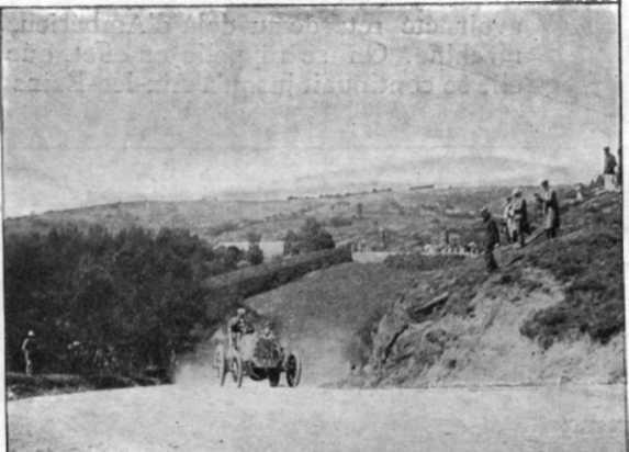 1899_tour_de_france_html_6ea3532f