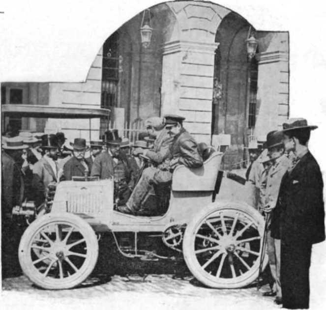 1899_tour_de_france_html_7c47471a.jpg