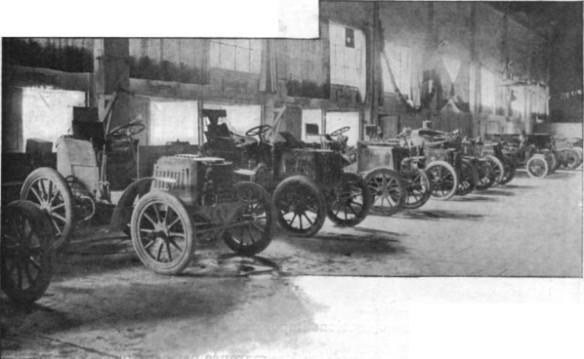 1899_tour_de_france_html_m2166b5c