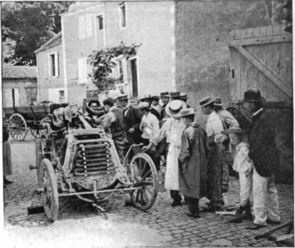 1899_tour_de_france_html_m24cf1cc