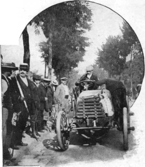 1899_tour_de_france_html_m2b1120e2