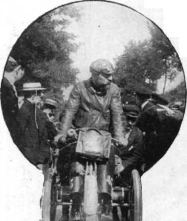 1899_tour_de_france_html_m37e9bd32.jpg