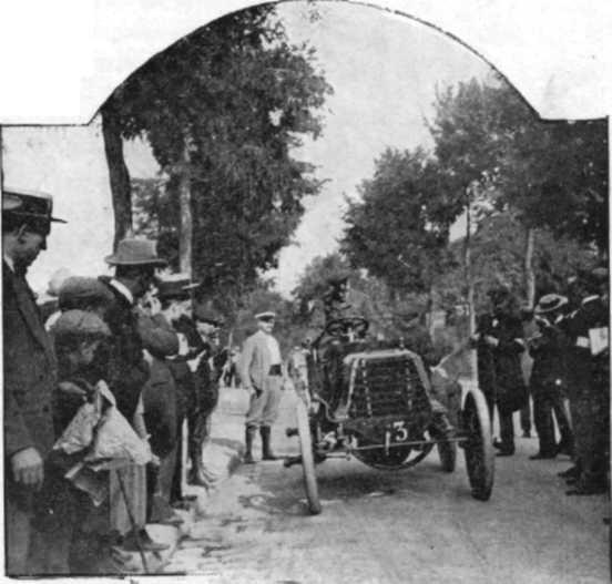 1899_tour_de_france_html_m4bdb0c10
