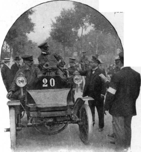 1899_tour_de_france_html_m54f4079e
