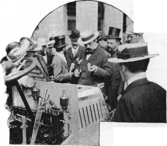 1899_tour_de_france_html_m6f1ac74f.jpg