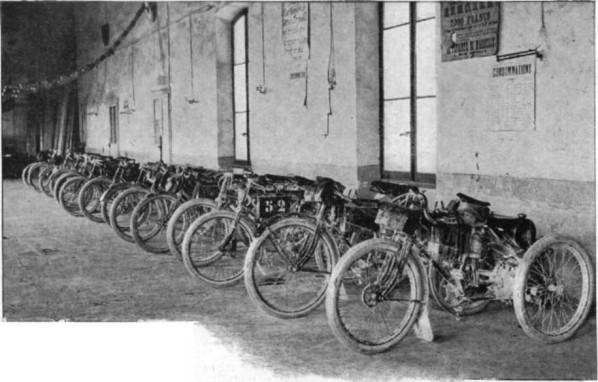 1899_tour_de_france_html_m70b97382