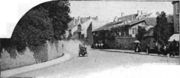 1899_tour_de_france_html_m7a908bb1